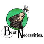 bearnecessities00