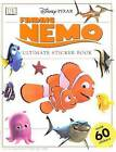 Finding Nemo Sticker Book by Dorling Kindersley (Paperback, 2003)