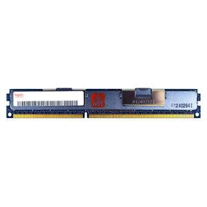 Hynix-hmt82gv7amr4a-pb-16gb-2rx4-pc3l-12800-1600mhz-LV-VIP-Reg-Server-Memory-RAM