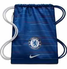 Nike Ctr360 2013 Soccer Shoe Sack Gym Pack Fitness Bag Black