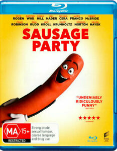 Sausage-Party-Blu-Ray-Free-Shipping-S4