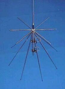 Sigma-se-1300-Discone-Scanner-Station-De-Base-Antenne-Aerial