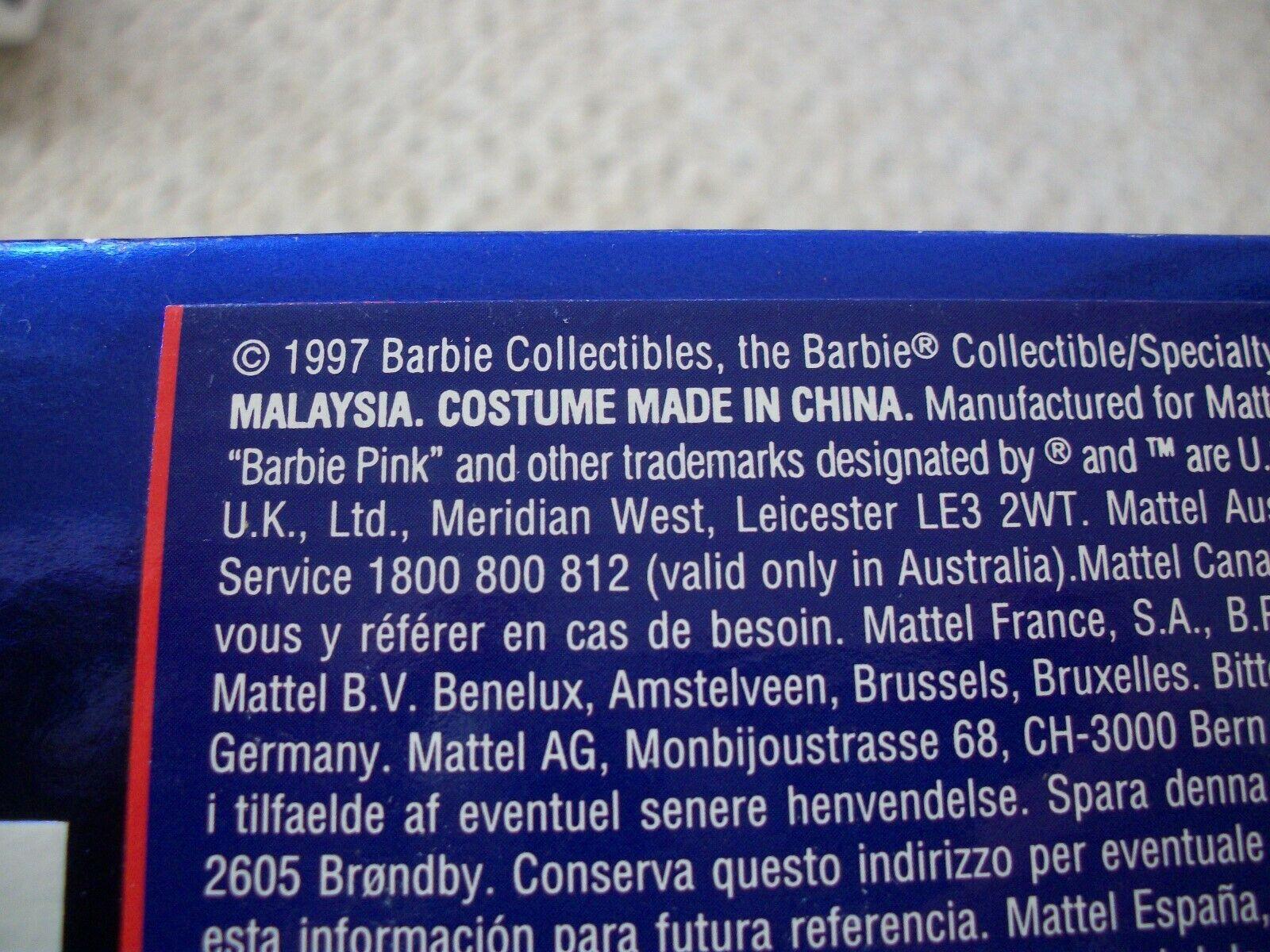 Vintage Barbe Dolls & Accessories () () () d90f2b