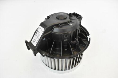 Ford fiesta MK7 2008-2017 Calentador Soplador-VP8E2H-18456-BB