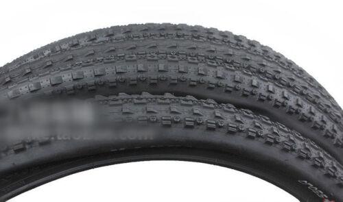 1x MAXXIS CROSSMARK Foldable Tire MTB Tire 29//27.5*2.1//27.5*1.95//26.*2.1//26*1.95