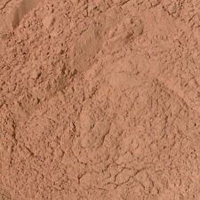 ACRB Acacia Confusa Root Bark Powder for sale online | eBay