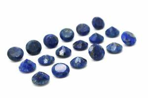 AA-Quality-Blue-Natural-Round-Gem-Lapiz-Lazuli-Quartz-Crystal-Wholesale-Gemstone