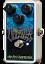 New Electro-Harmonix EHX Octavix Octave Fuzz Guitar Effects Pedal!