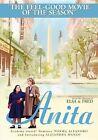 Anita 0713757612104 DVD Region 1