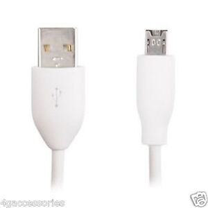 USB-Data-Sync-Charger-Cable-Lead-Samsung-Galaxy-Tab-A-amp-S-Pen-A-9-7-8-0-Tab-3-V