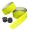 Deda-Elementi-Rennrad-Lenkerband-Mistral-Traforato-Carbon-Fluo-Leder-Kork