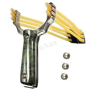 4-BALL-Catapulta-in-lega-di-alluminio-con-fionda-e-fionda-per-caccia-al-fionda