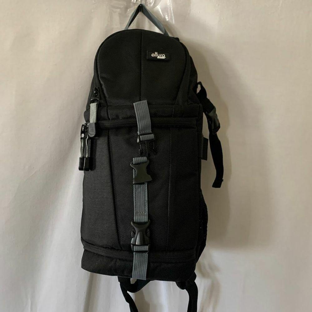Canon Dslr Camera 600 Sr Sling Bag For Sale Online Ebay