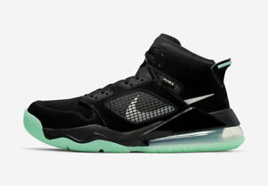 look good shoes sale buy sale good service Details about UK 9 Nike Jordan Mars 270