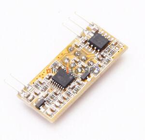 RXB8-433Mhz-supereterodina-Wireless-modulo-ricevitore-perfetto-per-AVR-Arduino