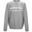 Winging-It-Sweatshirt-JH030-Sweater-Jumper-Funny-Cool-Slogan-Statement thumbnail 20