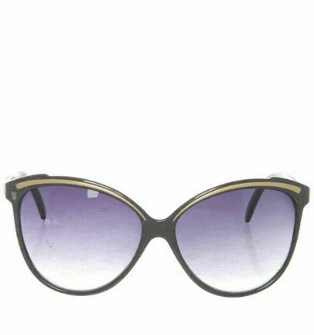 100% Authentic Vans Cateyes Sunglasses Java 100% UV Protected..No Case Included.