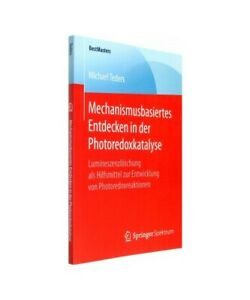 Michael-Teders-034-Mechanismusbasiertes-Discover-in-the-Photoredoxkatalyse-034