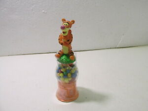 Disney-039-s-Winnie-The-Pooh-Tigger-Candy-Dispenser-t3735