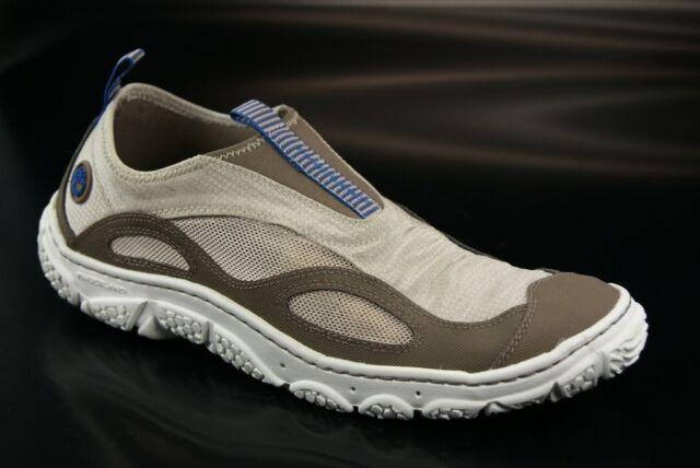 wake timberland water chaussures in navy
