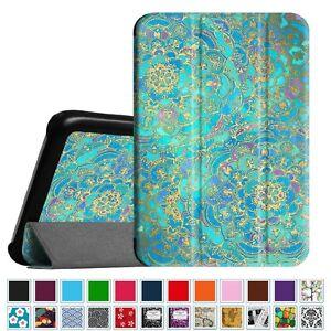 Slim-Case-Cover-for-Samsung-Galaxy-Tab-3-Lite-Tab-E-Lite-7-0-SM-T110-T111-T113