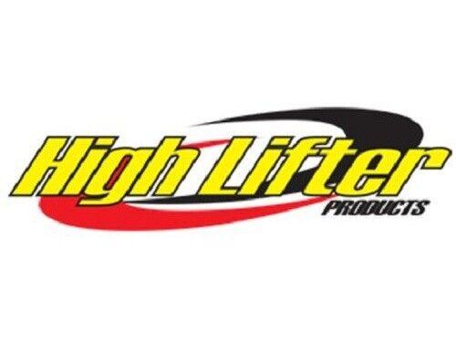 """06-07 High Lifter 2/"""" UTV Lift Kit for Yamaha Rhino 450//660 YLK660R-01"""