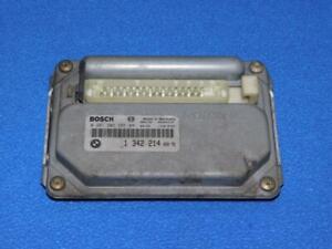 BMW-R-850-R-259-94-02-715-1-CDI-Steuergeraet-Zuendbox