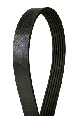 ContiTech PK060970 Serpentine Belt