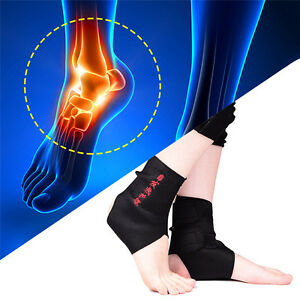Self-Heating-Magnetic-Therapy-Tourmaline-Neck-Wrist-Elbow-Knee-Ankle-Belt-Insole