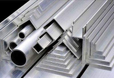 aluminium_online