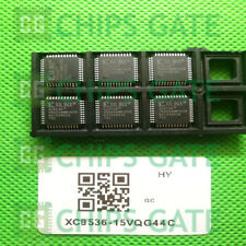 QFP-44 1PCS nouveau AD7839AS AD 0837