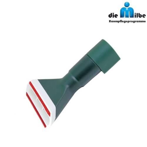 Düse geeignet für Vorwerk Kobold 131,135,136,140,150 Schlauch Düsen Set 200