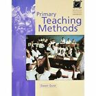 Primary Teaching Methods by Dawn Quist (Paperback, 2000)