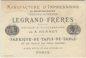 1880s-French-Fancy-Fabric-Manufacturer-Card-Velvet-Fabrics-Tablecloths