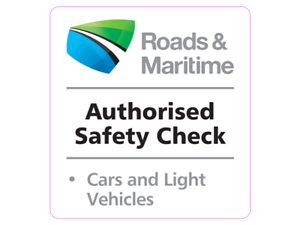 RMS-Safety-Check-Rego-Renewal-Pink-Slip-Inspection-YOUR-ONE-STOP-WORKSHOP