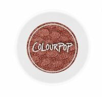 ❤ Colourpop Eyeshadow In Muse (metallic Rose) ❤
