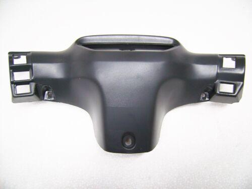 Nouveau Original sym Arrière Compteur de vitesse Carénage//handle cover-et 53206-gw0-900-gk