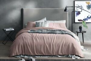 Sheridan-Grenville-Flannelette-Quilt-Cover-Set-Rosewater