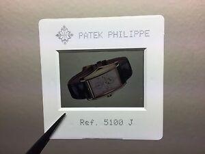 Fotonegativ-Patek-Philippe-REF-5100-j-fuer-Collectors