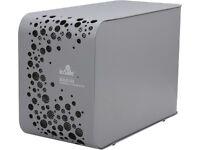 Iosafe Solo G3 3tb Usb 3.0 3.5 External Hard Drive With Fireproof / Waterproof, on sale