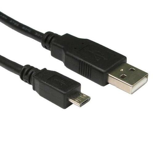 Usb Data Sync Cable para Tom Tom inicio 40 45 50 55 45m 45tm 55m 55tm Gps Pc Plomo