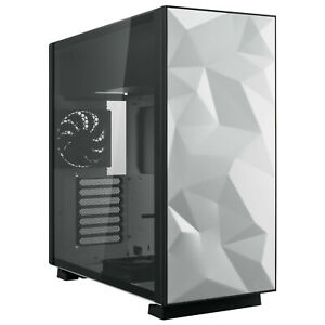 Rosewill-ATX-Mid-Tower-Gaming-Computer-Case-with-Tempered-Glass-and-Fans