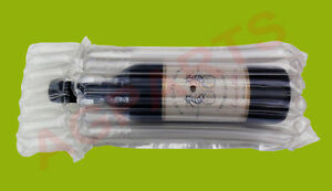 INFLATABLE-AIR-PACKAGING-PROTECTIVE-PACK-BUBBLE-PACK-WRAP-PAC-FOR-WINE-BOTTLE