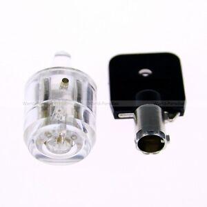 lockpicking-7-pin-transparent-lock-cylinder-tools-unlocking-crochetage-serrure