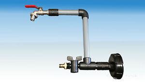 CIGNO-DN-80-IBC-contenitore-barile-di-ACQUA-DI-PIOGGIA-GARDENA-comp