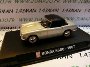 AP14N-Voiture-1-43-IXO-AUTO-PLUS-HONDA-S800-1967