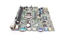 New Dell Optiplex 7010 USFF Motherboard Socket 1155 DDR3 MN1TX 0MN1TX