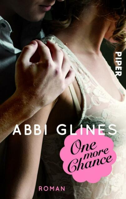 Befreit - Take a Chance - Rosemary Beach Love (8) - Abbi Glines - UNGELESEN