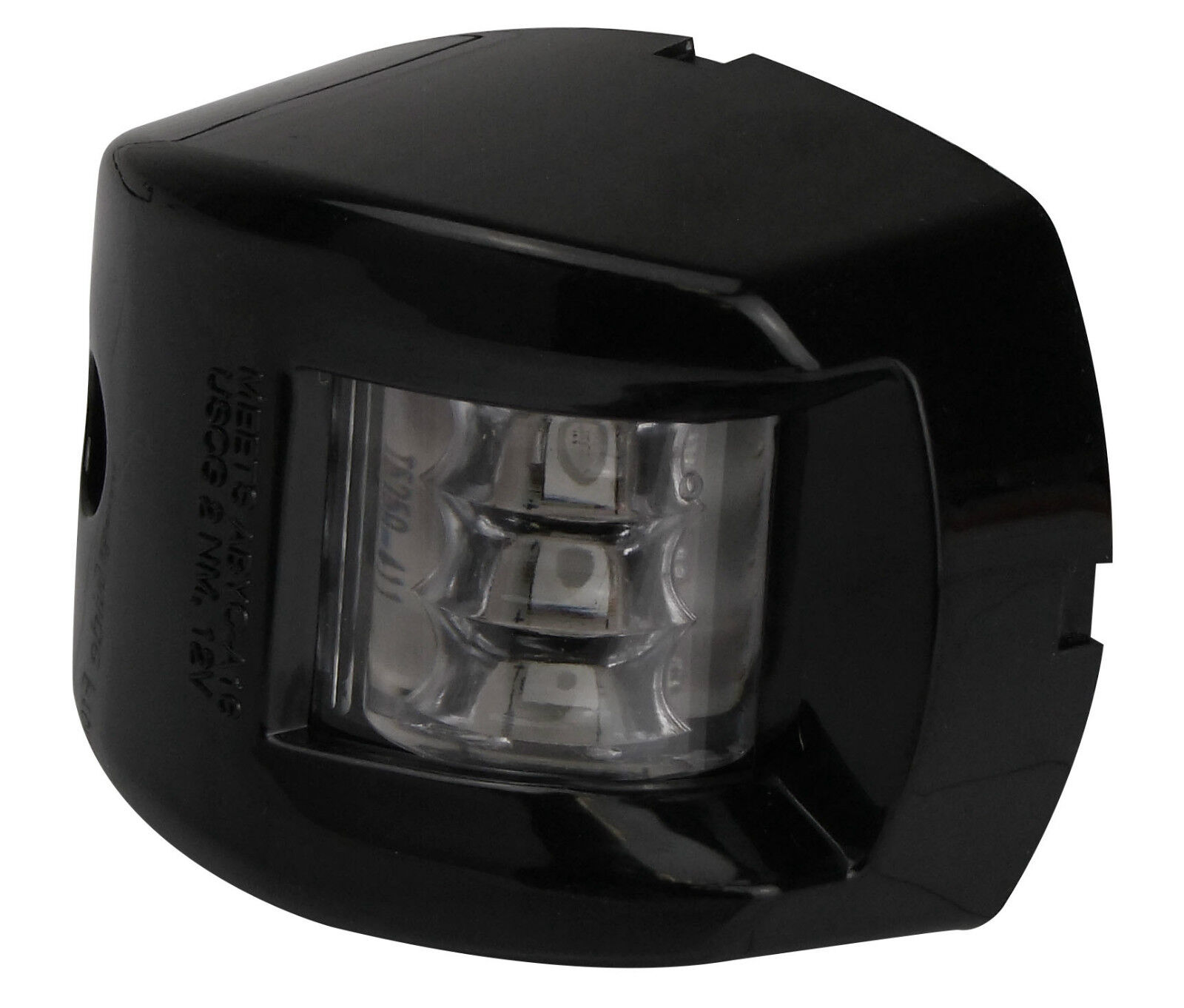 12 Volt Marine Lights