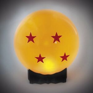 Lampe-Dragon-Ball-Z-Goku-Sphere-Lamp-USB-Lumiere-Abystyle